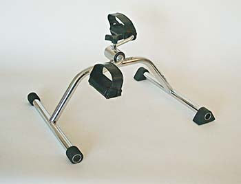 Pedlar<sup>®</sup> -- use with an ordinary chair (Model 70325)