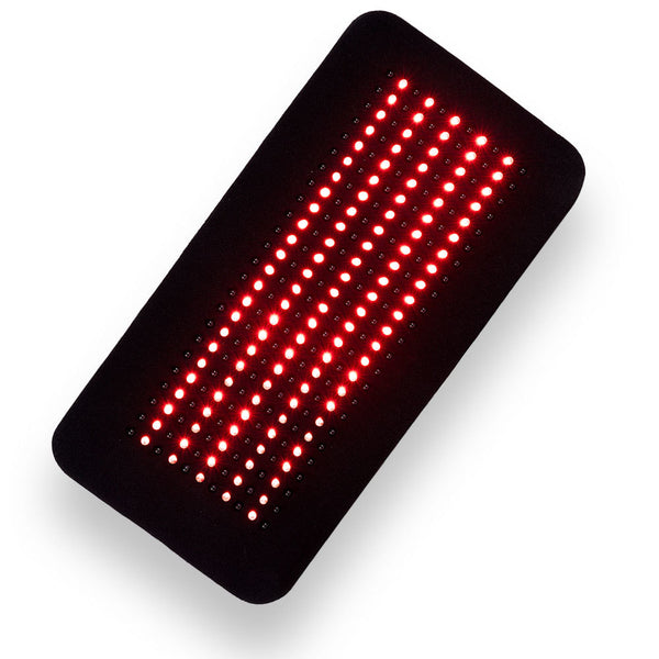 Lumen Body 264r Light Pad (Model 27801)