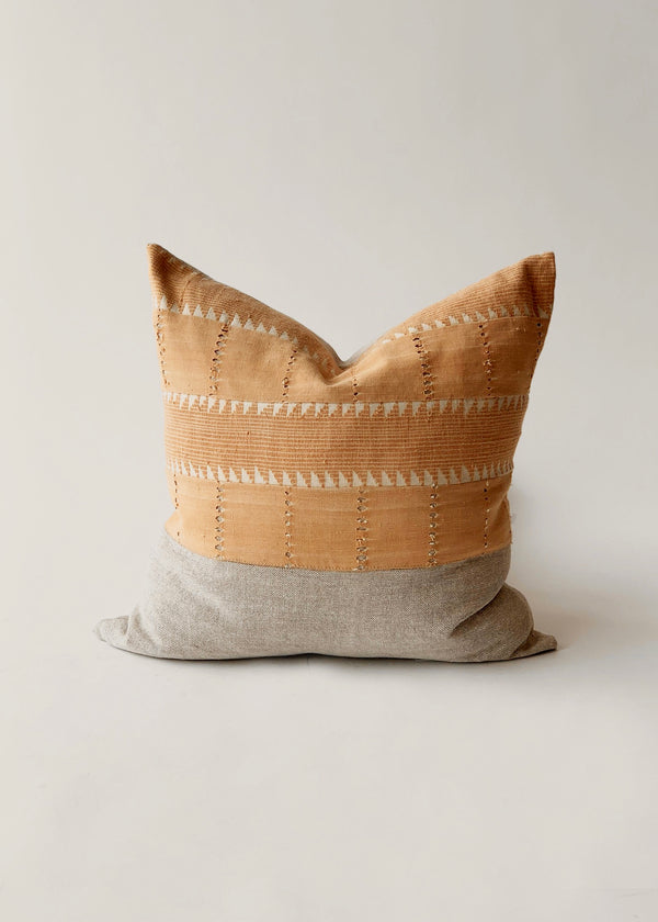 Vintage Pillow - house of lolo