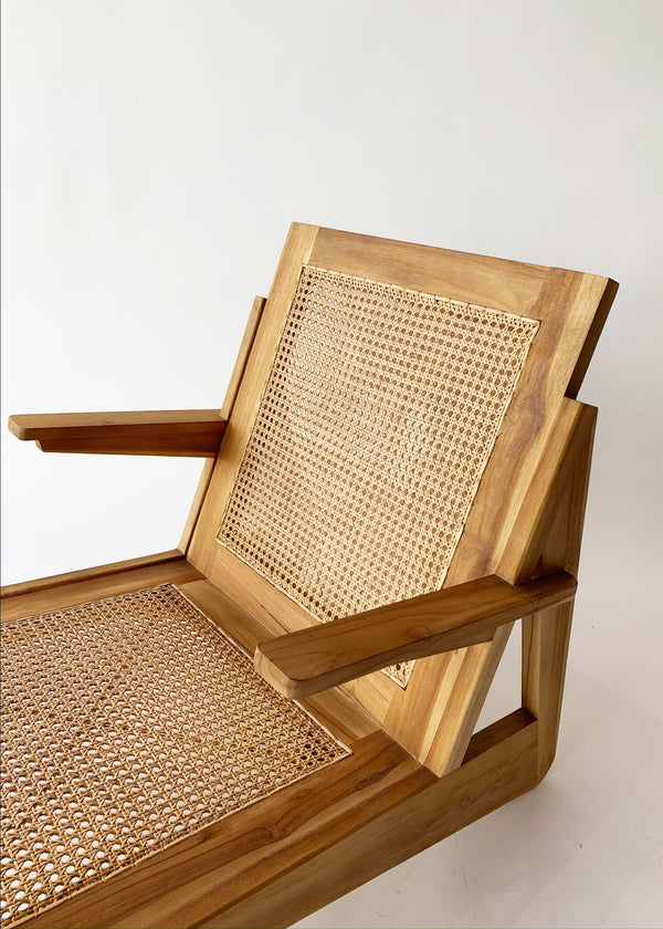 Siprino Chair - house of lolo
