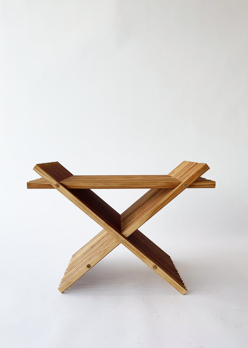 Dede Stool - house of lolo