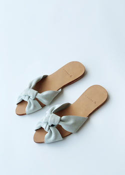 Chelsey Sandals - house of lolo