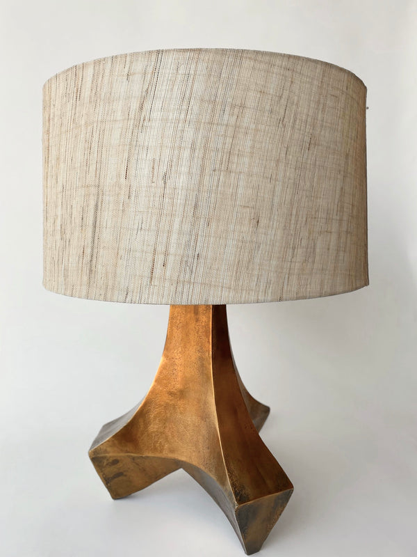Stelling Lamp - house of lolo
