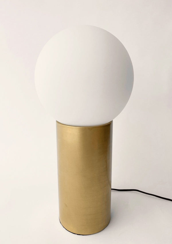 Luna Lamp - house of lolo