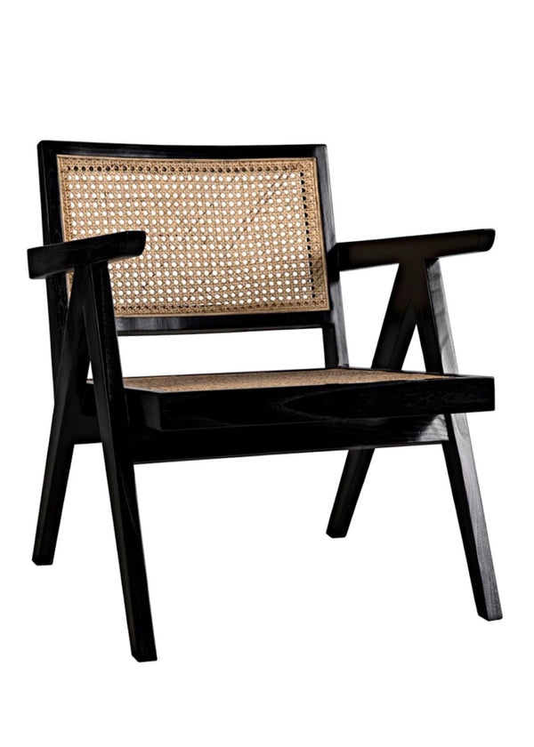 James Relax Chair - house of lolo