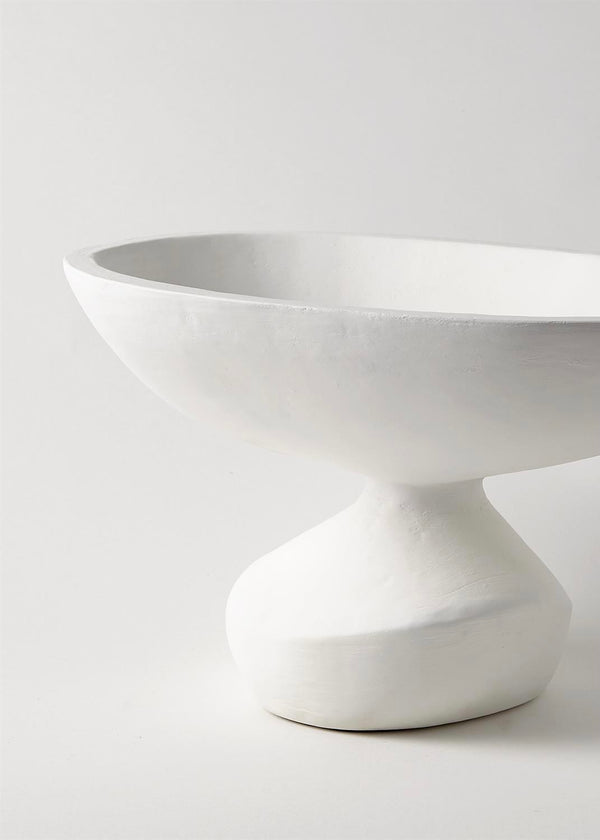 Ducoli Organic Bowl - house of lolo