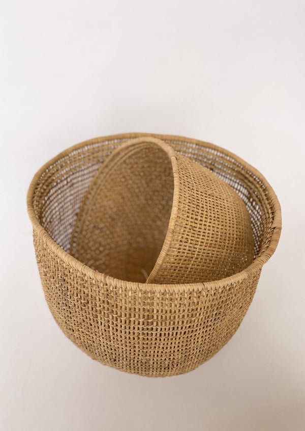 Liana Baskets