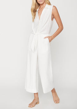 Madsen Jumpsuit - house of lolo