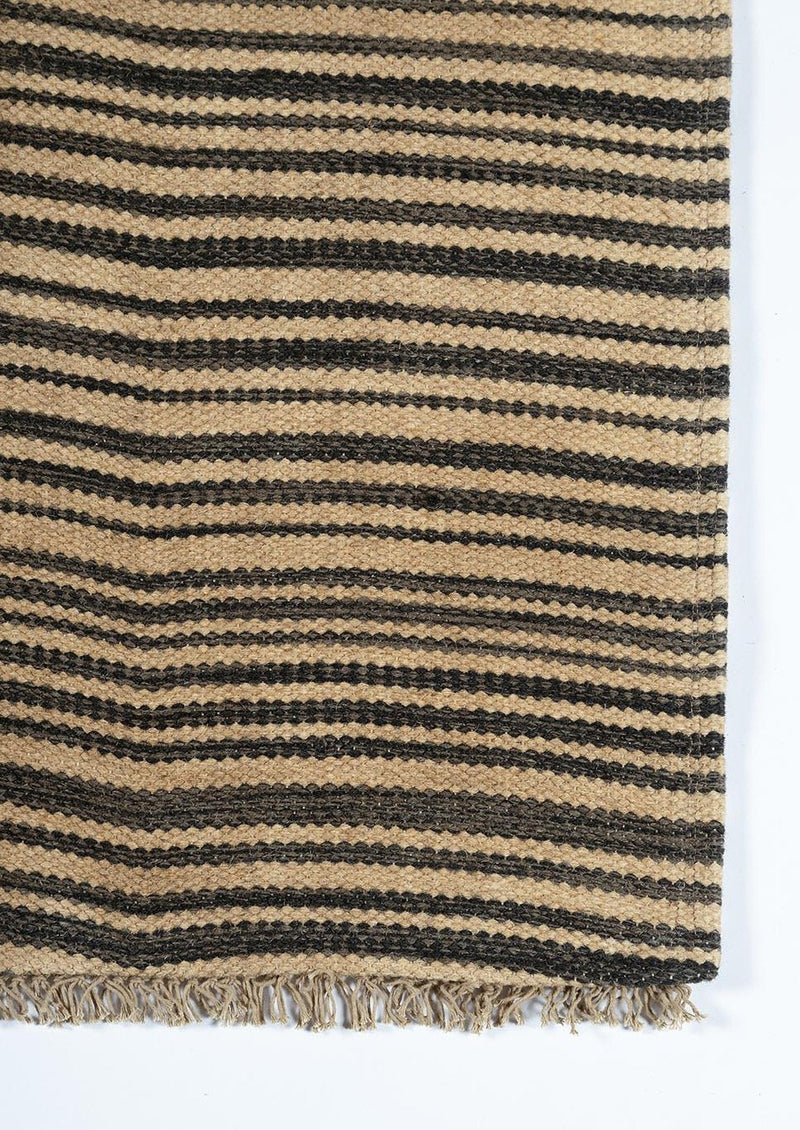 Rug MTL 03 Natural 5x8 - house of lolo