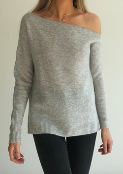 Cache Sweater - house of lolo