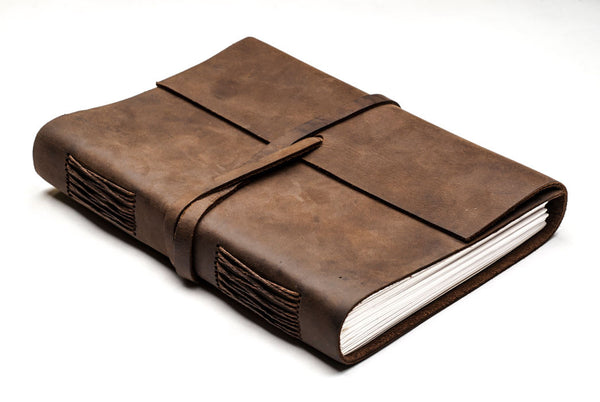 Craftsman Journal (large)