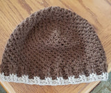 SH45 Alpaca Spiral Hat - Country Gables Ltd (alpaca farm)