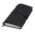 Black Wanderings Notebook