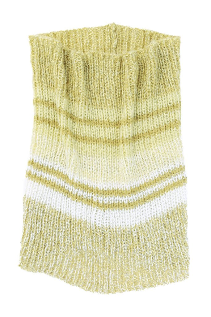 Women's Joni Eternity Scarf | Wooden Ships Knits