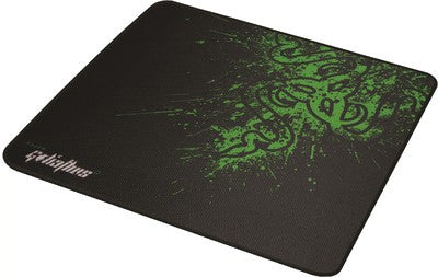 Razer Goliathus Control Edition - 50% OFF FOR A LIMITED TIME
