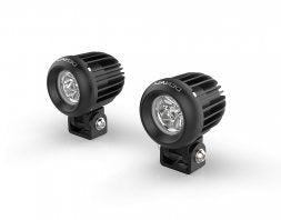 Denali D2 TriOptic LED Light Kit