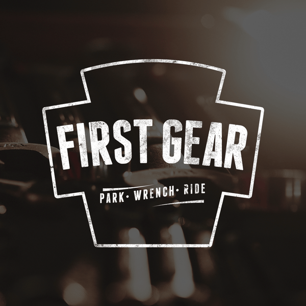 First Gear Motorcycle Garage Membership in Brooklyn - MotorGrrl
