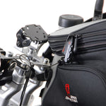 SW-MOTECH Bags-Connection Luggage Security Cable with Combination Lock