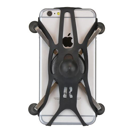 RAM  Mounts Universal Cell Phone Holder Kit