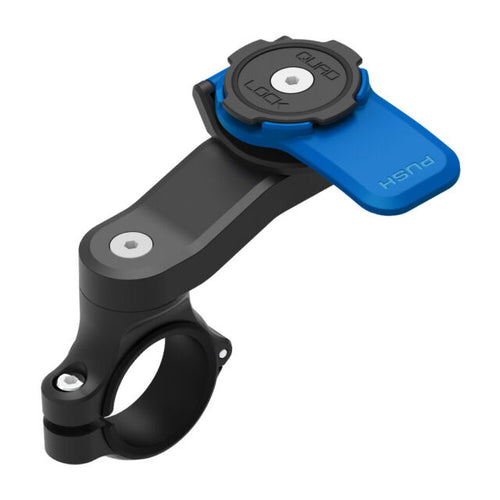 MOTUL POST RIDE CARE KIT