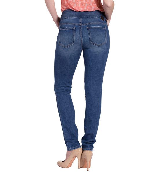 Nora Skinny Vintage Classic