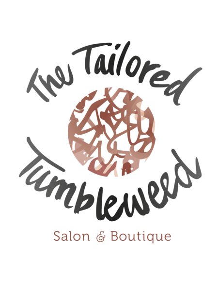 The Tailored Tumbleweed