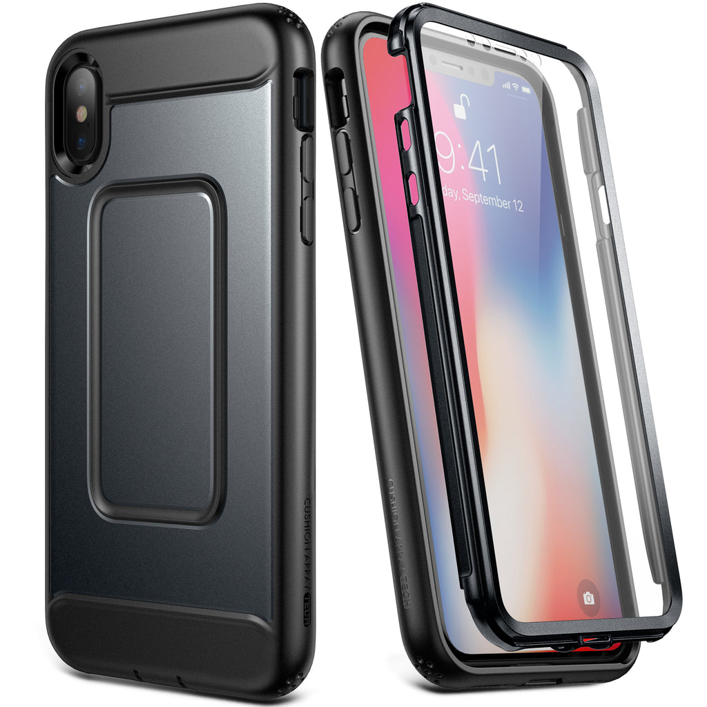 iphone xs body case