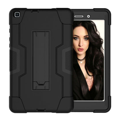 Impact Shockproof Tablet Case For Samsung Galaxy Tab A 8.0 SM-T290/T295 2019