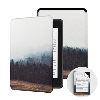 For Kindle Paperwhite 2018 6