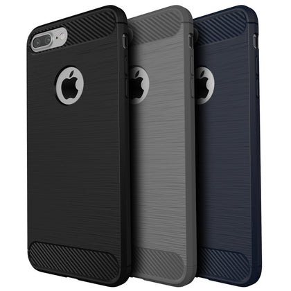 Rugged Armor Resilient Ultimate Protection (from drops and impacts) for iPhone 6/6s/6s Plus/7/7 Plus