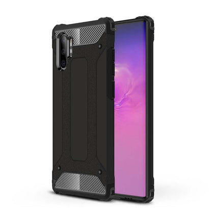 Galaxy Note 10 Case Genuine Tough Armor Hard Cover for Samsung