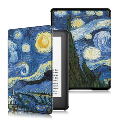 For All-New Amazon Kindle 2019 Case 6