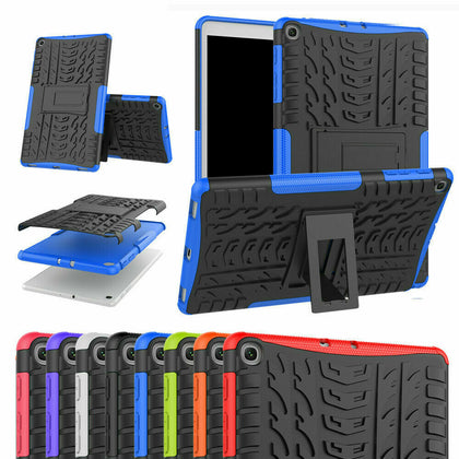 Case For Samsung Galaxy Tab A 10.1