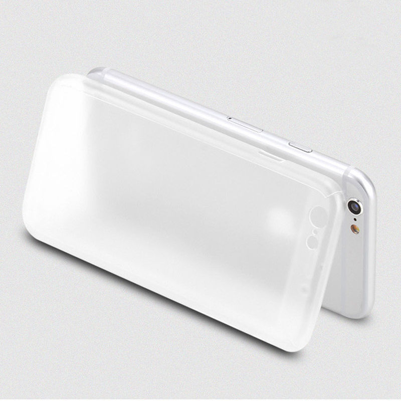 iPhone XR Plus Full Body Shockproof Case Cover + Tempered Glass-Silver