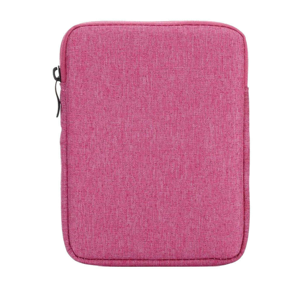 Soft Sleeve Bag Case Cover Pouchs for Amazon All-New Kindle 10th Generation 2019