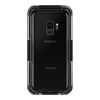 IPX8 Waterproof Dustproof Phone Protector Case For Samsung Galaxy S9