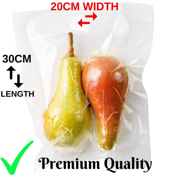 Vacuum-Sealer-Bags-Medium