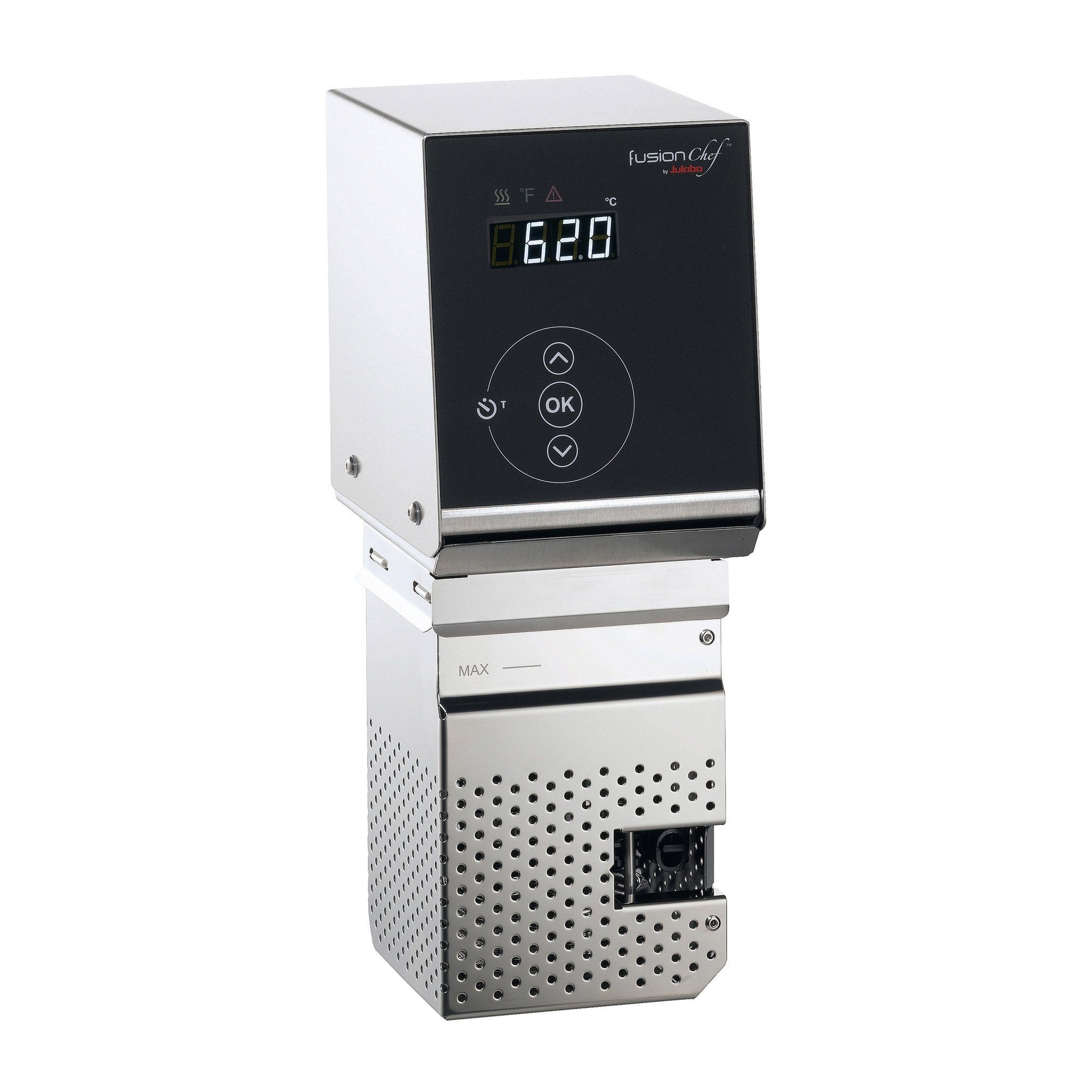 Fusionchef Pearl Premium Sous Vide Immersion Circulator Immersion Circulator FusionChef
