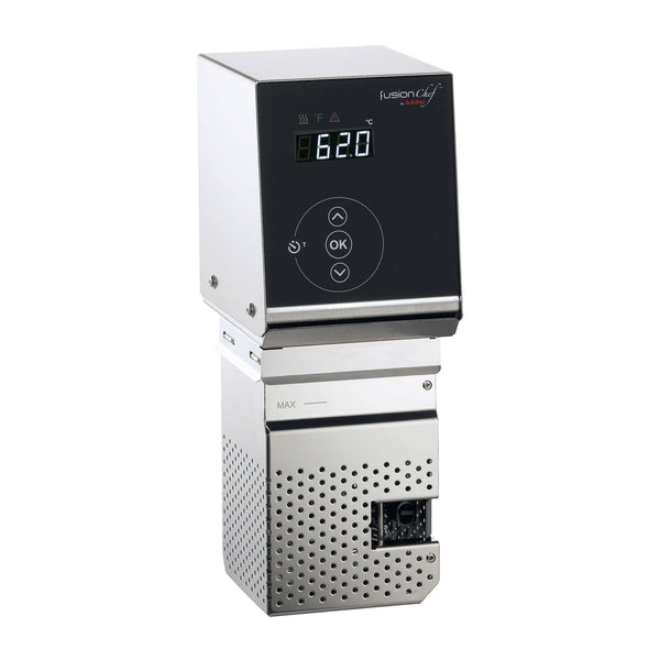 Fusionchef Pearl Premium Sous Vide Immersion Circulator - Sous Vide Chef