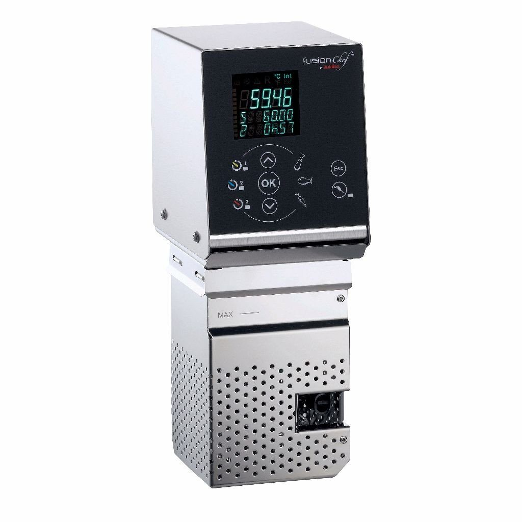 Fusionchef Diamond Premium Sous Vide Immersion Circulator Immersion Circulator FusionChef