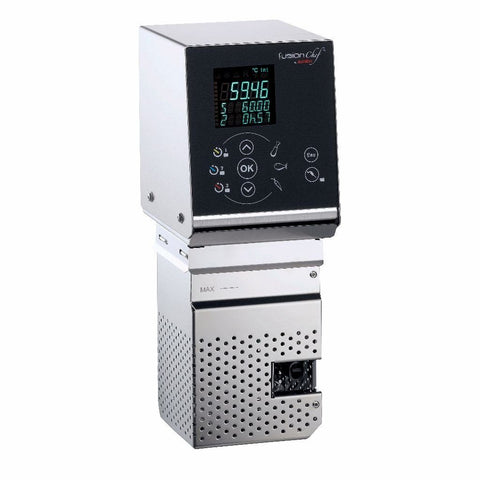 Fusionchef Diamond Premium Sous Vide Immersion Circulator - Sous Vide Chef