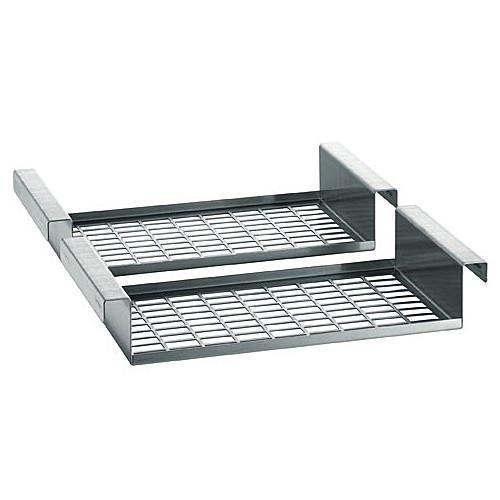 FusionChef Retaining Grid for Small & Medium FusionChef Water Baths Retaining Grid FusionChef