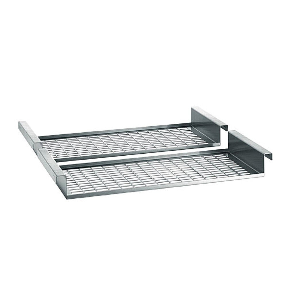 FusionChef Retaining Grid for Large & X-Large FusionChef Water Baths Retaining Grid FusionChef