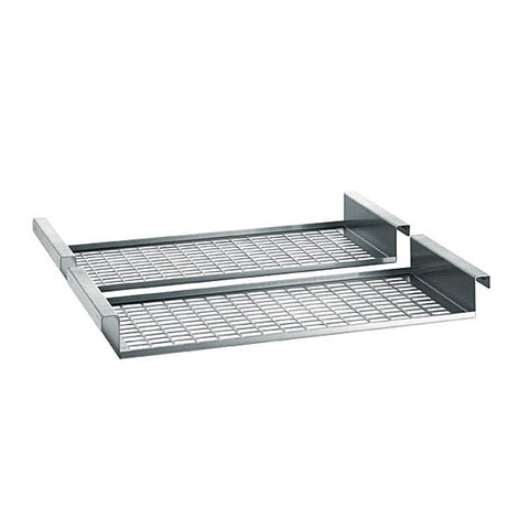 FusionChef Retaining Grid for Large & X-Large FusionChef Water Baths - Sous Vide Chef
