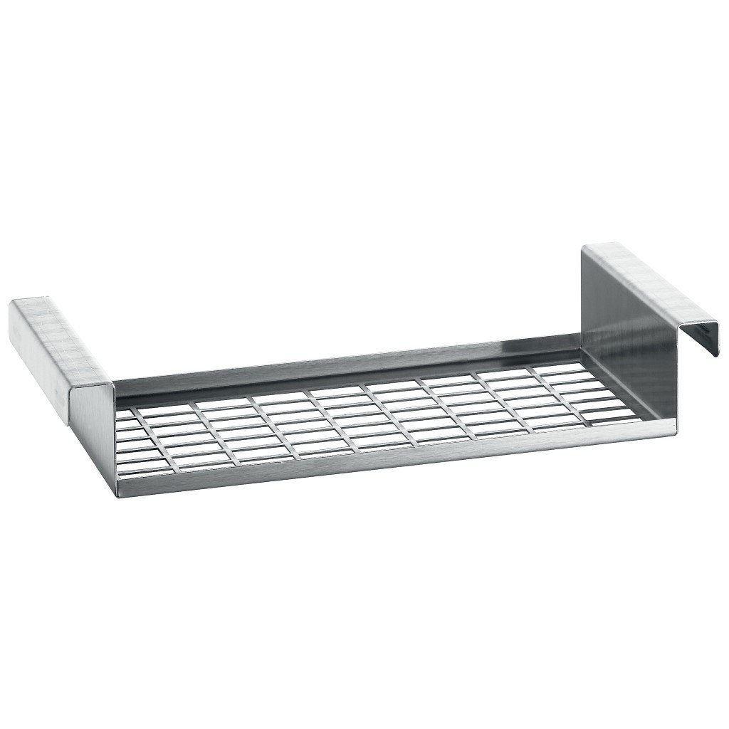 FusionChef Retaining Grid for XS FusionChef Water Baths Retaining Grid FusionChef
