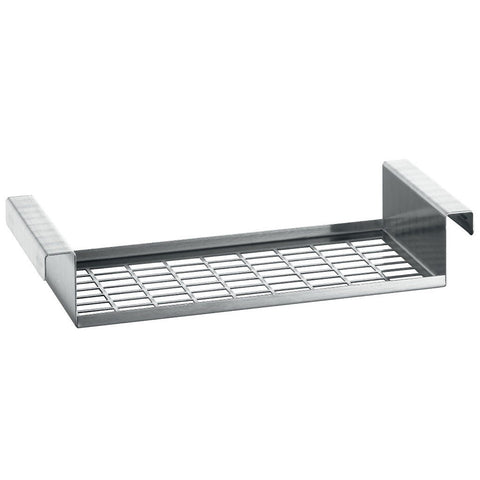 FusionChef Retaining Grid for XS FusionChef Water Baths - Sous Vide Chef