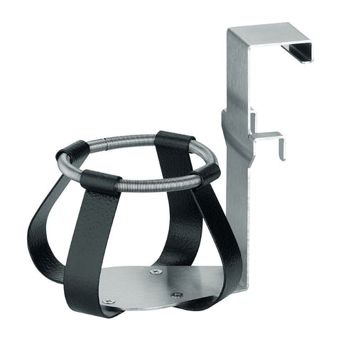 iSi Gourmet Clamp 0.5L for Sous VIde Cooking - Sous Vide Chef