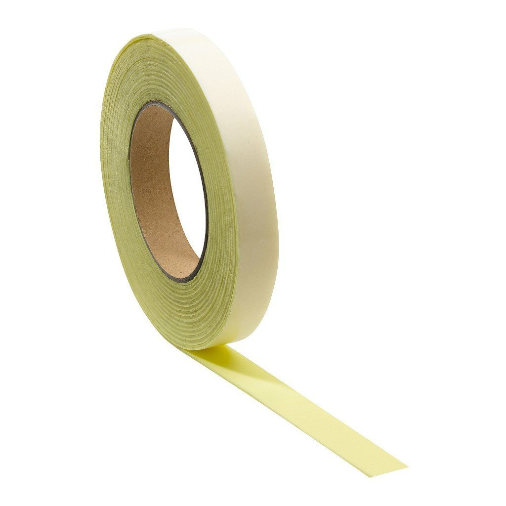 Timer Tape Multiple Colors for FusionChef Diamond Models Timer Tape FusionChef