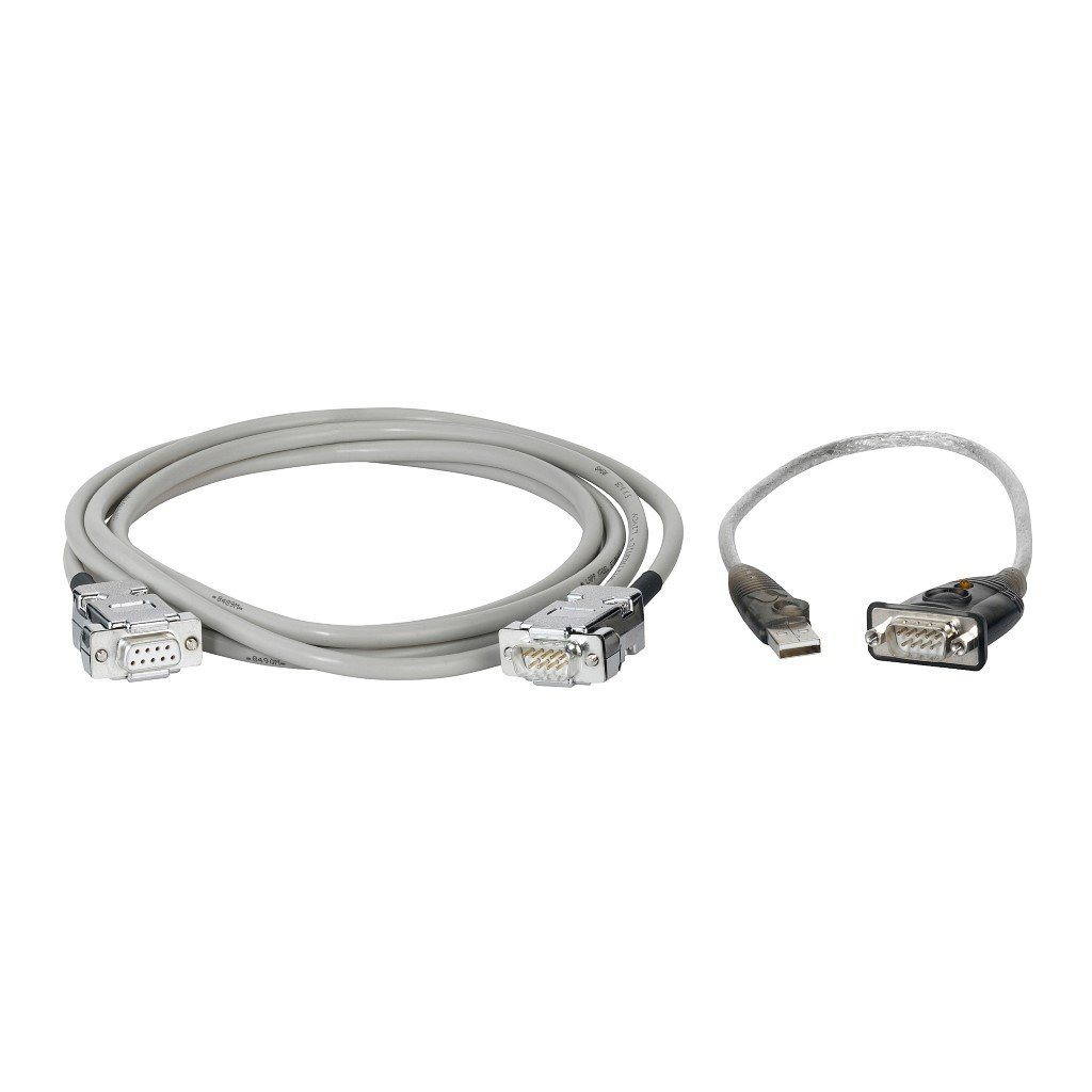 FusionChef USB Inerface Adapter Cable for FusionChef Diamond Model FusionChef Interface Cable FusionChef