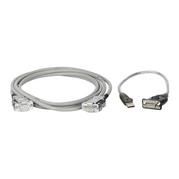 FusionChef USB Inerface Adapter Cable for FusionChef Diamond Model - Sous Vide Chef